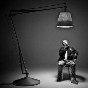 17 best images about lighting on pinterest lighting design philippe starck and jonathan adler. Black Bedroom Furniture Sets. Home Design Ideas