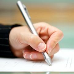 Le registre des directives médicales anticipées entrera bientôt en vigueur au Québec