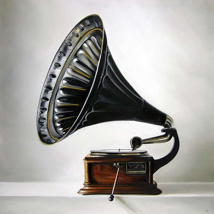 gramofon.png (721×721)