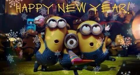 Happy New Year Minions new year happy new year new years quotes happy new year quotes happy new years quotes 2016 happy new years quotes for friends happy new years quotes to share happy new years quotes for family 2016 quotes