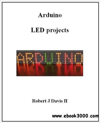 Ideas about arduino pdf on pinterest books