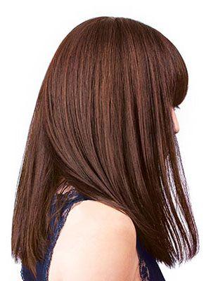 17 Best Images About Hair On Pinterest Brazilian Blowout