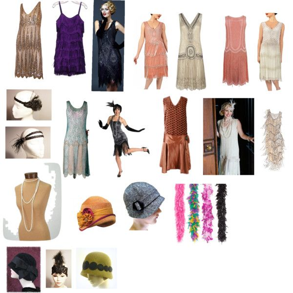 ... blogspot com more 141 9k 26 9k sarah singletary my personal lookbook