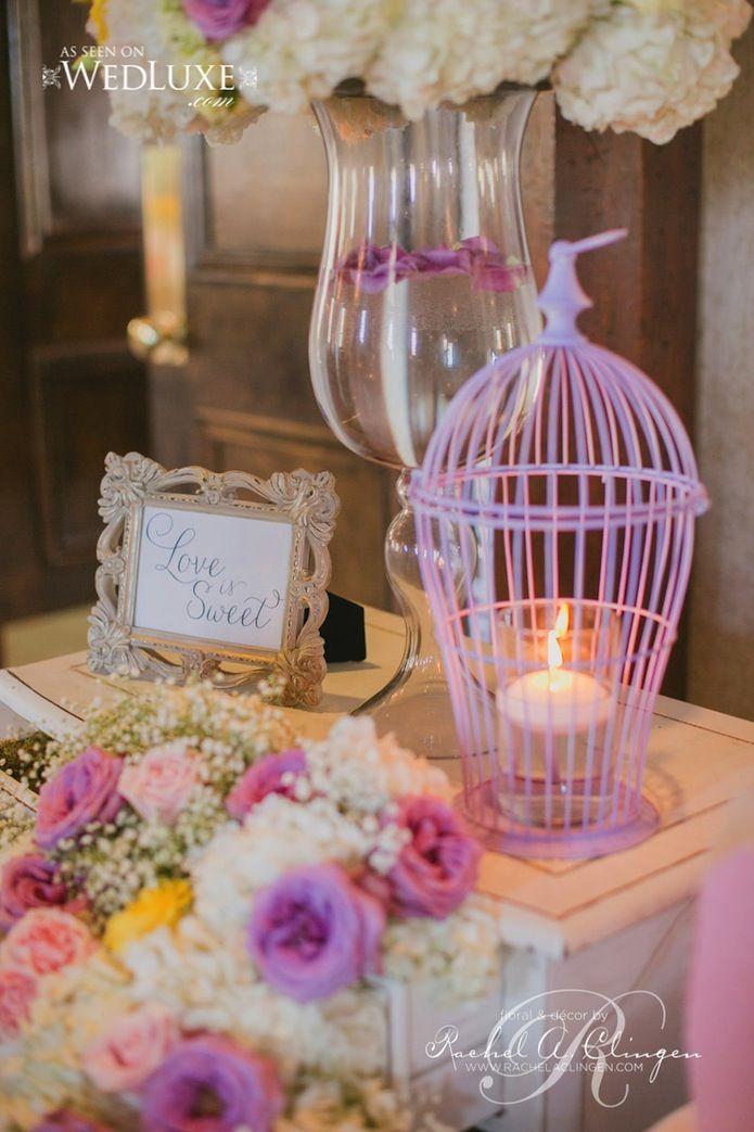 23 best bridal showers images on pinterest bridal parties a pretty tea party bridal shower at ancaster mill wedding decor toronto rachel a junglespirit Gallery