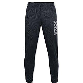 LINK: http://ift.tt/2n7cj1F - EL TOP 10 DE LOS PANTALONES PARA HOMBRE: MARZO 2017 #moda #pantalones #pantaloneshombre #leggings #ropa #hombre #tendencias #deportes #sport => Las 10 más valorados ofertas de Pantalones para Hombre: marzo 2017 - LINK: http://ift.tt/2n7cj1F