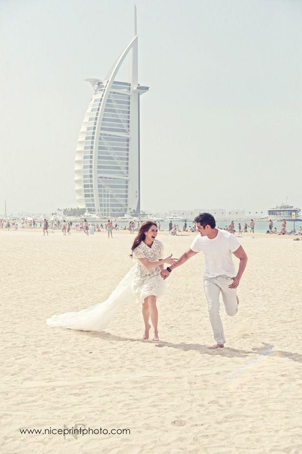 Best 25 Pre wedding videos ideas only on Pinterest Couple