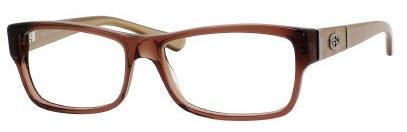 Gucci 3133 Eyeglasses