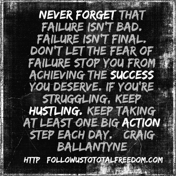 Inspirational Quotes About Failure: 879 Best Images About Napoleon Hill, Aristotle, Marcus