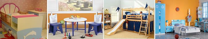 Download 115 kids furniture plans with blueprints, diagrams and guides: http://childrensplans.fbtips.info/