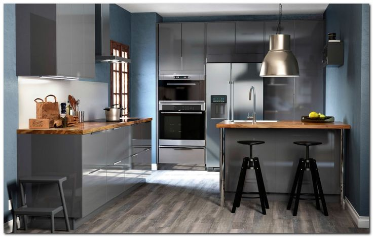 how to choose laminate flooring for kitchen