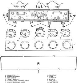 Diy Jeep Grand Cherokee furthermore Dodge Dakota Radio Wiring Diagram as well 2003 Isuzu Npr Wiring Diagrams as well Wiring Harness For Car Trailer furthermore 2003 Jeep Wrangler Engine Wiring Harness. on 2003 jeep wrangler radio wiring harness