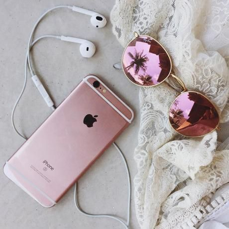• iphone apple sunglasses acessories jc acessórios óculos de sol iphone 6s vscogold •