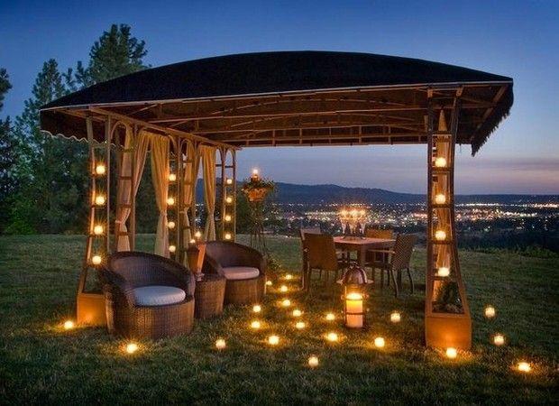65 best pergola / gazebo furniture ideas / designs images on ... - Pergola Ideas For Patio