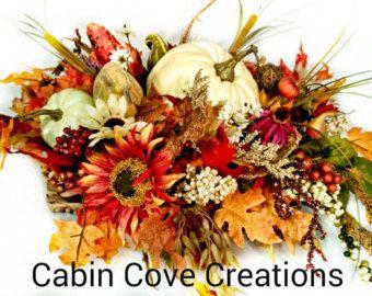 9 best cottage paris chic wreaths decor images on pinterest