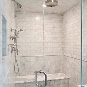 46 best SHOWER FINISHES images on Pinterest | Bathroom designs ...