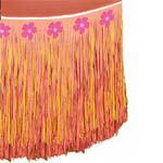 Hibiscus-Bloemen-Tafelrokken-74-cm-x-274-cm