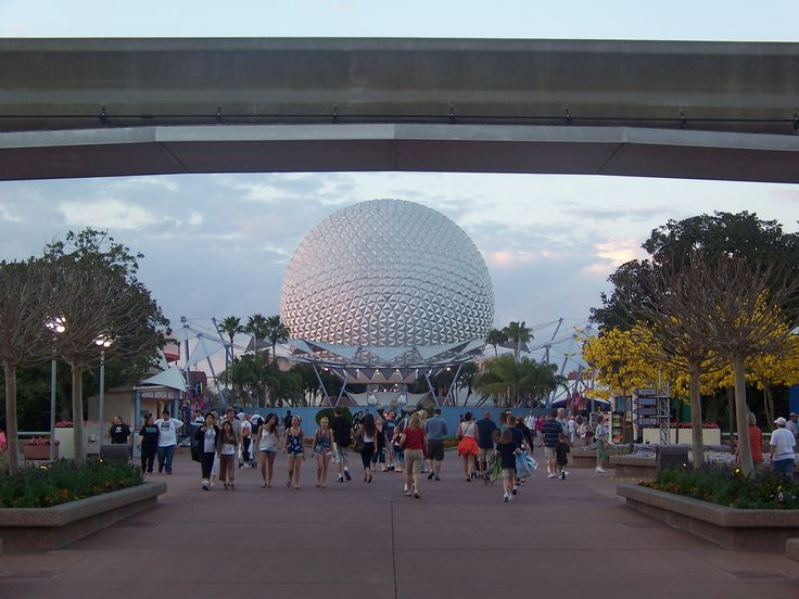 How to Find Cheap Disney World Packages -- via wikiHow.com