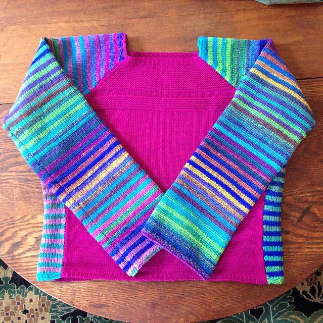 1581 best Knitting Loom patterns n ideas images on Pinterest ...