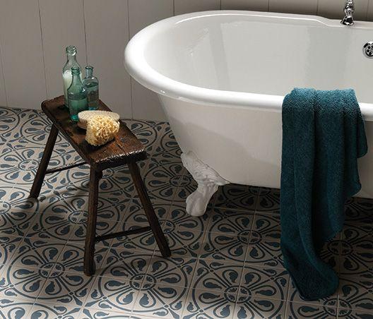 Bathroom Tiles Victorian Style 32 best original style tiles images on pinterest | victorian tiles