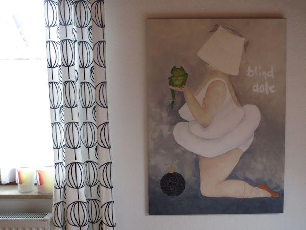 pi di 25 fantastiche idee su leinwandbilder schwarz wei su pinterest dipingere carpenteria. Black Bedroom Furniture Sets. Home Design Ideas
