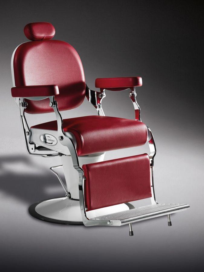 Oltre 20 migliori idee su saloni di parrucchieri su for Arredamento barber shop