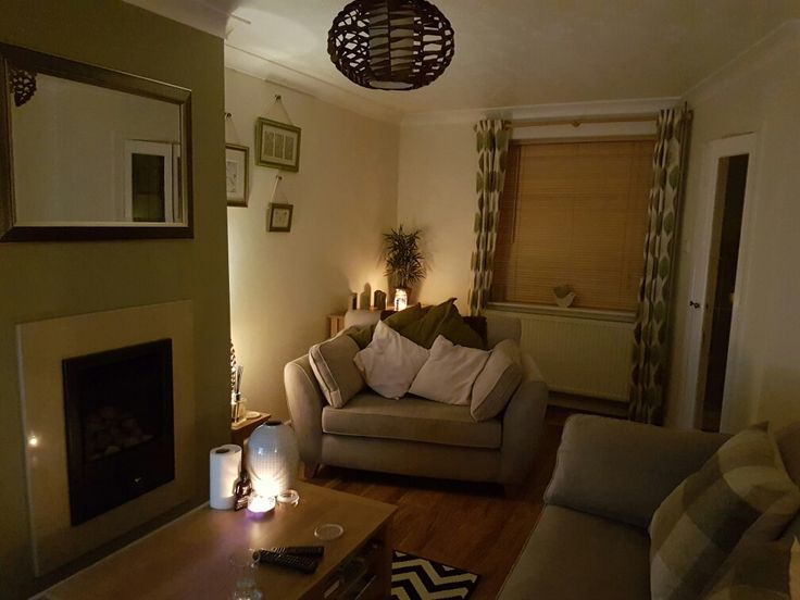 17 best images about living room ideas on pinterest for Nature inspired rooms