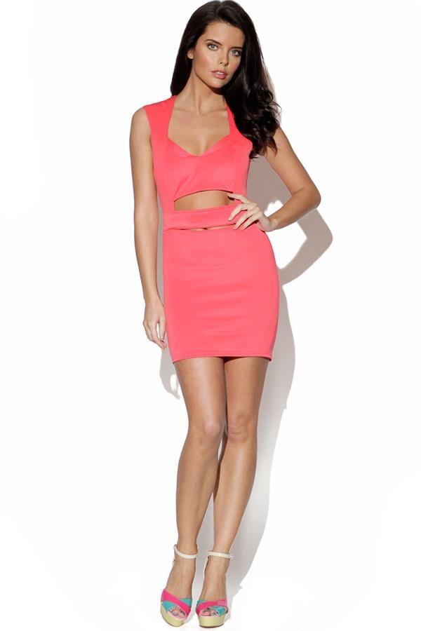 Shop: www.worldofglamoursa.com #gorgeous #dress #style