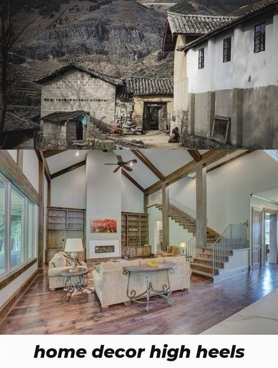 Home Decor High Heels 369 20180827133215 62 B Designs Hillsboro Beachy