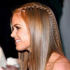 Enjoyable 1000 Ideas About Middle School Hairstyles On Pinterest School Short Hairstyles Gunalazisus