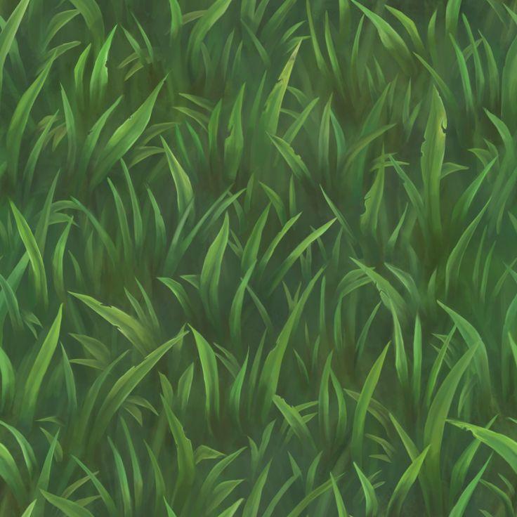 grass_dif2.jpg (1024×1024)