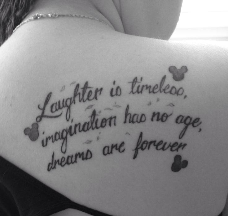 38 Best Timeless Love Quotes Tattoos Images On Pinterest