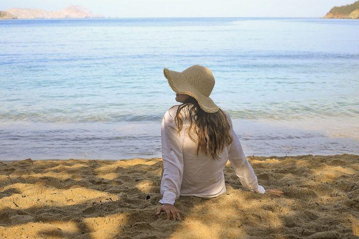 No celebres las vacaciones antes de que lleguen 🍃 #Relax