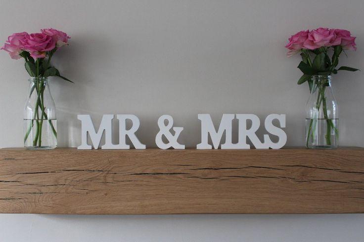 Бесплатная доставка деревянные знаки и слова г-н и г-жа деревянная свадьба света свадебные украшения г-н и г-жа буквы свадебные реквизит