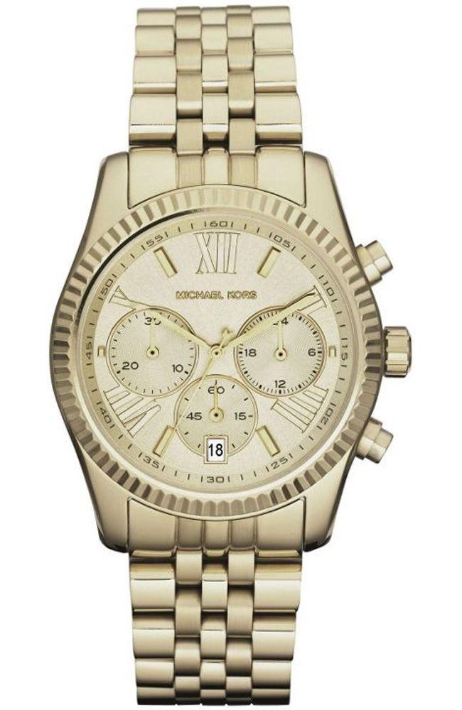 Michael Kors Watches: http://www.e-oro.gr/markes/michael-kors-rologia/