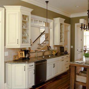 glazed kitchen cabinets. White Linen Glazed Kitchen Cabinets Best 25  kitchen cabinets ideas on Pinterest Refinish
