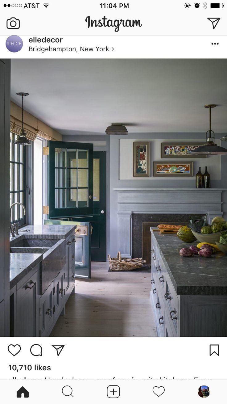 Mejores 809 imágenes de 002.6 kitchens en Pinterest | Cocinas ...