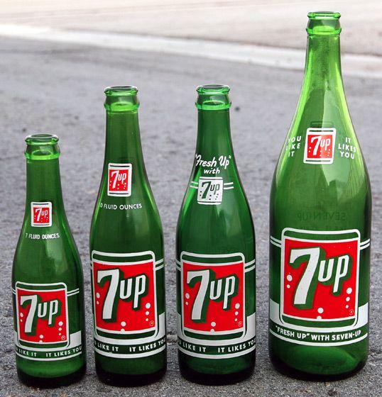75 diseños de packaging vintage