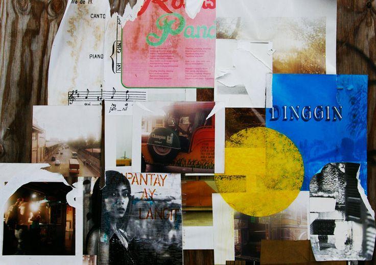 brooklyn-street-art-artist-unknown-jaime-rojo-01-13-web-1