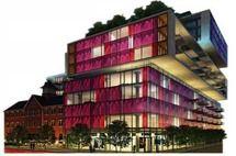 560 KING ST | FASHION HOUSE CONDOS | #Toronto #TorontoRealEstate #TorontoCondos  #DowntownCondos #TheArmstrongTeam #FashionHouse
