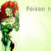 Do it Yourself: Poison Ivy Halloween Costume | eHow