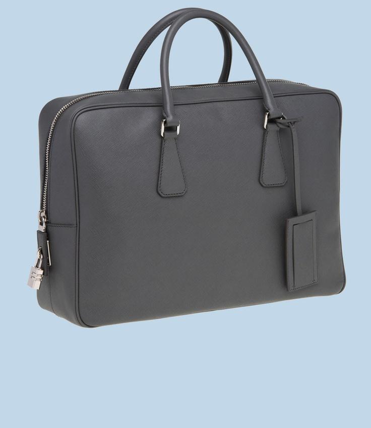 Gym Bag Briefcase: 9 Best Gym Bag Images On Pinterest