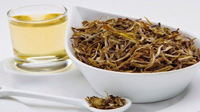 Sebagian besar orang mungkin sudah tahu tentang banyaknya manfaat teh bagi kesehatan, mulai dari mengurangi risiko pembuluh darah tersumbat, penyakit jantung, hingga kanker. Hal ini karena teh mempunyai beberapa kandungan yang hebat, salah satunya adalah polifenol.