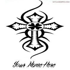 Write Name On Cross Tattoo Set Profile Pictures. Online Print Your Name God Cross Tattoo Image. Create MY Name Cross Tattoo Profile Photo. Latest Unique God Cross Tattoo With anything Name DP. Best Profile Set Design Tattoo Pics. New Beautiful tattoo With Boy Name Cool Profile. Amazing Designer Cross Tattoo Name Pix. Whatsapp And Facebook On Set Nice Tattoo Wallpapers Free Download