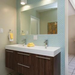 Modern Bathrooms Bathroom Vanities And Bathroom Updates On Pinterest