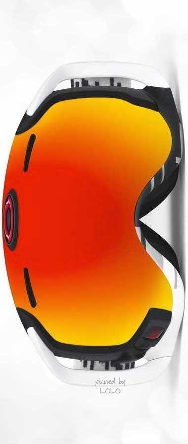lunettes de soleil Polarized UV400 Sports Lunettes de soleil pour Outdoor Sports Driving Pêche Running Skiing Escalade Randonnée Convient pour les hommes et les femmes Vente bon marché (TJ-040) (B) awv31PaTvo