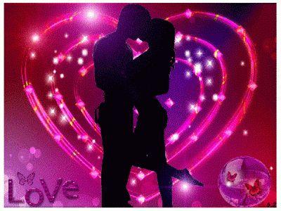 imagenes de amor con frases romanticas para mujeres