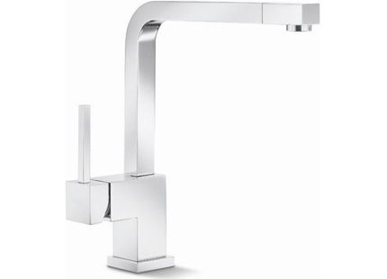 Blanco tap (model BL6050) for sale at L & M Gold Star (2584 Gold Coast Highway, Mermaid Beach, QLD). Don't see the Blanco product that you want on this board? No worries, we can order it in for you!