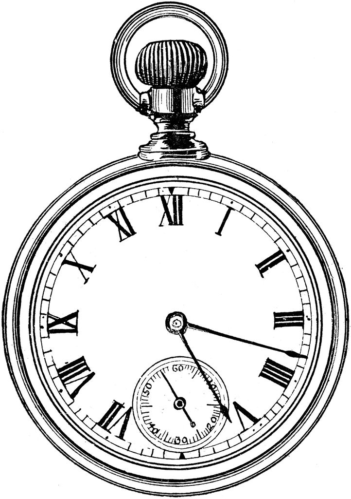 Top 25 ideas about pocket watch drawing on pinterest pocket watch tattoo design pocket watch for Mountain watches
