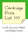 Free program to recycle your ink cartridges for cash. Great for fundraising, too.