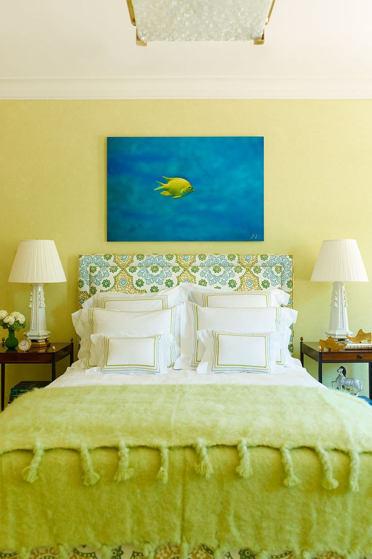 Peaceful Bedroom Colors Design591735 Peaceful Bedroom Colors 17 Best Ideas About